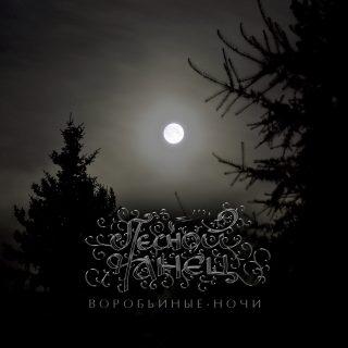 Лесной Танец - Воробьиные ночи
